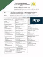 DOHDeploymentProgram2018_3.pdf