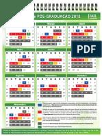 Calendario Pos Atualizado Fev2018