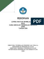 6-pedoman-lomba-inobel-2014.pdf