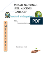 Estructura de Monografia 121.Pdf1