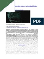 La visualización de redes.pdf