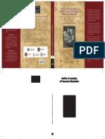 Carátula NARIÑO EL CONTADOR_Imprenta Nacional