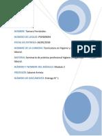 TP #1-TAMARA FERNANDEZ- EWA S.A.docx