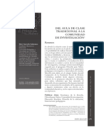 De aula a la comunidad.pdf