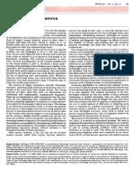 bies.950010402.pdf