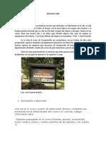 practica de Viveros.docx