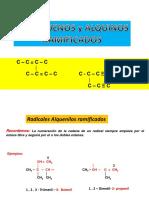 04 Alquenos y Alquinos ramificados.pdf
