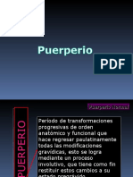 puerperio-110416191139-phpapp02