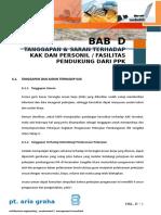 D TANGGAPAN DAN SARAN KAK_rev.doc