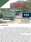 LA PELOTA UCV nuevo.pdf