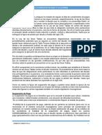 Diferencia entre Suspensión de Pagos y Quiebra.docx
