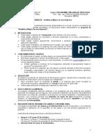 Indicaciones de Trabajo de Ergonomia (1)