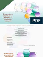 Evaluacion Desempeño Directivos 10042018_final (1) (3)