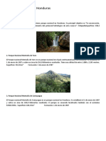 El ecosistema de los polos.docx