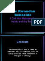 rwanda_genocide_history.ppt