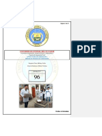 Informe_P1_#1_#9.docx