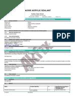 AC605-ACRYLIC-SEALANT.pdf