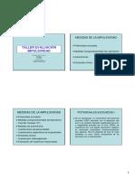 TALLER_EVALUACION_IMPULSIVIDAD.pdf