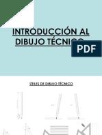 TEMA 1 INTRODUCCIÓN AL DIBUJO TÉCNICO.ppt