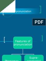 2 Pronunciation Moodle