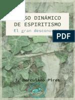 Curso Dinamico de Espiritismo