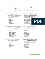 Level_12_Sentence_Completion_1.pdf
