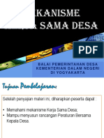7088-2__mekanisme_kerjasama_desa