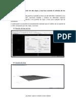 SAP 2000.docx