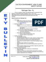 hydrogen(1).pdf