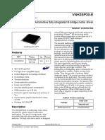VNH2SP30-E_2.pdf