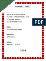 Juguería.docx TRABAJOOO DE 5 LETRAS.docx