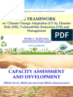 LCCAP7 CapAs Framework on CCA.pps