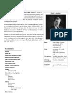 Jack_London.pdf