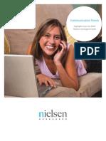 09 Nielsen Convergence Audit 100126153348 Phpapp01