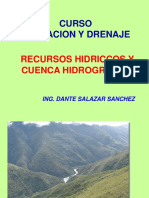 CLASE 01 IRRIGACION Y DRENAJE.pptx