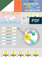 Powerpoint Graphics Sampler