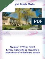 metode_active_de_predaremetoda_ciorchinelui.ppt