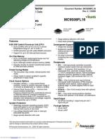 Freescale Semiconductor Inc Mc9s08fl16cbm 7367d61a3f
