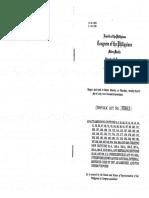 TRAIN Law (RA 10963).pdf