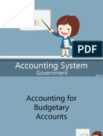 Accounting System 2