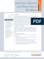 TT-Ground-Fault-Analysis-and-Protection-in-PV-Arrays-Tech-Topic.pdf