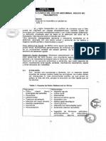 guia emergencias pediatricas.pdf