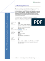 Imaging of Pulmonary Infections.pdf