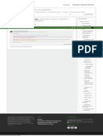 16-InT.fil.I_ Temas Para Exámenes Parciales