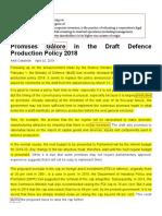 April 2018.pdf