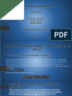 Ecuaciones.pptx