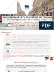 PRESSE_REGIONALE_Observatoire_de_la_vie_quotidienne_Avril_2018_La_sécurité_routière