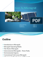 microgrid-presentation-090825235628-phpapp02 (2).pptx