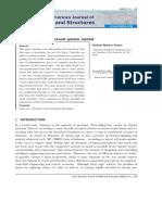 a06v9n1.pdf
