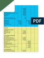 10E - Build a Spreadsheet 02-44